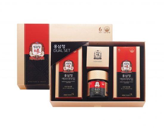 Foto: koreaherald.com