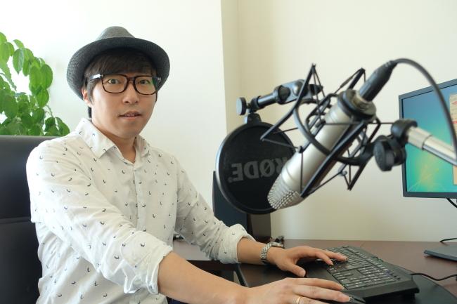 Na Dong Hyun Fonte: The Korea Herald