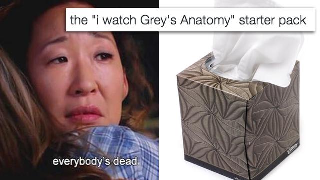 greys-anatomy-memes-1489070372-list-handheld-0