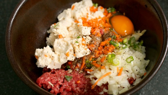 Foto: www.maangchi.com