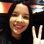 Andreia Rodriguez