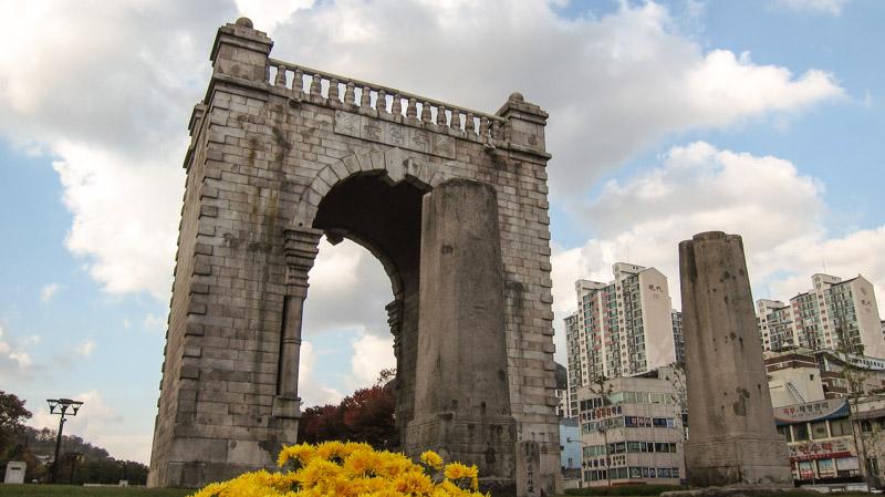 Foto: The Seoul Guide
