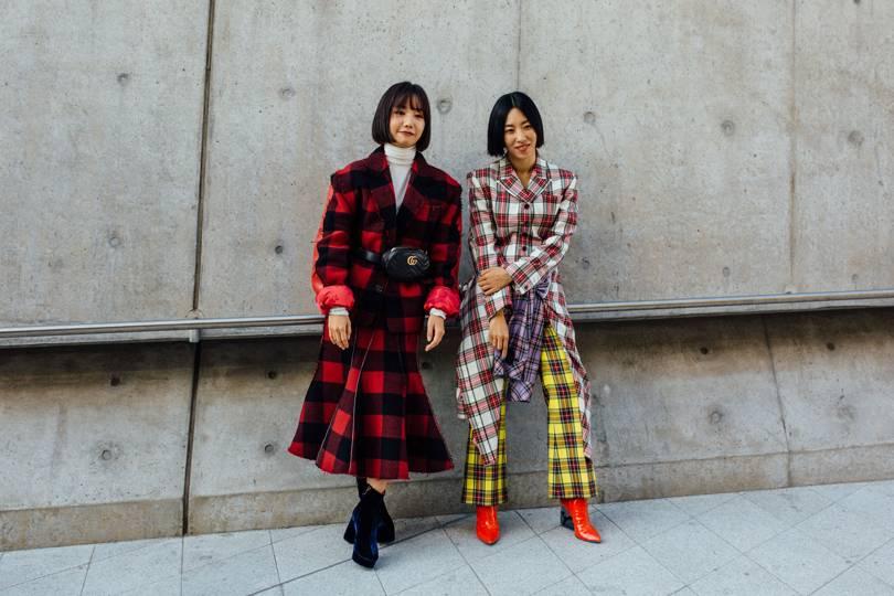 Foto: Vogue.co.uk