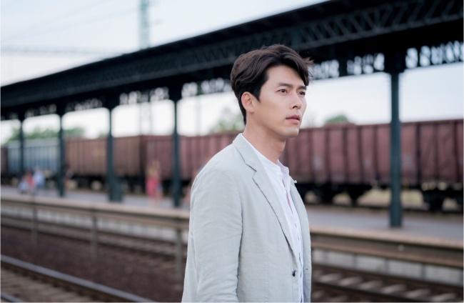 5 Novidades Da Tv Coreana Para Assistir Nesse Verão