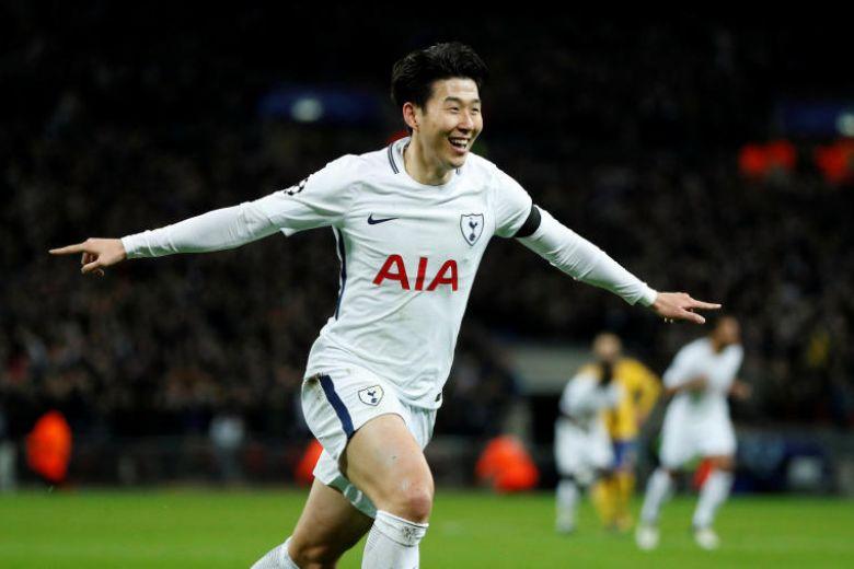 Futebol Coreano Faz História Na La Liga