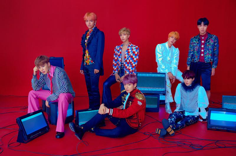 K-Pop E Música Indie Disputam No Korean Music Awards
