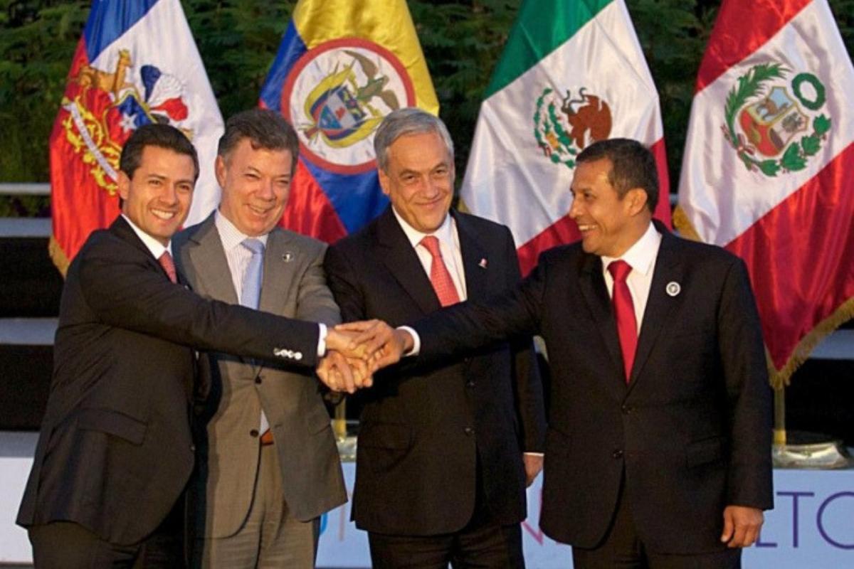 Parceria Entre Coreia Do Sul E Chile: Oportunidades E Desafios Ao Brasil [Política Na Península]