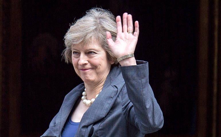 Brexit Superado? Coreia Do Sul Define Acordo Comercial Preliminar Com Reino Unido [Política Na Península]