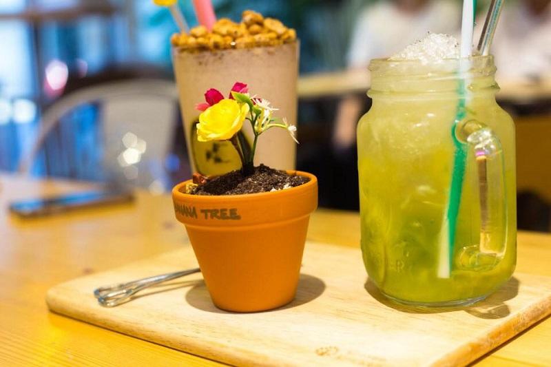 10 Cafeterias Sul-Coreanas Que Você Precisa Conhecer