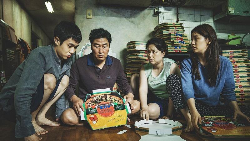 200 Filmes Clássicos Coreanos São Disponibilizados Gratuitamente No Youtube