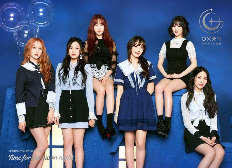 Big Hit E Source Music Farão Audições Para Novo Girl Group