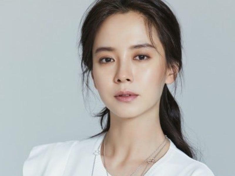 Hallyu, A Poderosa Ferramenta De Marketing Para Os Bens De Consumo Da Coreia