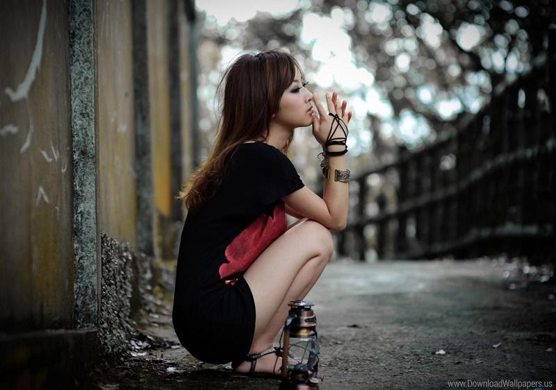 Taxa De Suicídio Cai Na Coreia, Mas Não Entre Os Jovens