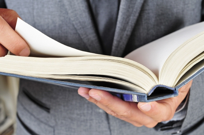 Livrarias Criam Um Banco Especial De Incentivo À Leitura