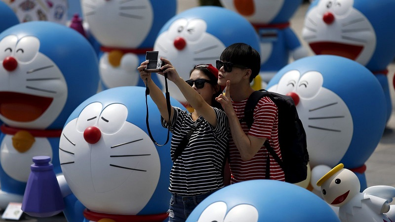 https://qz.com/909115/in-south-korea-couple-look-is-a-fashionable-way-to-tell-the-world-that-youre-in-love/