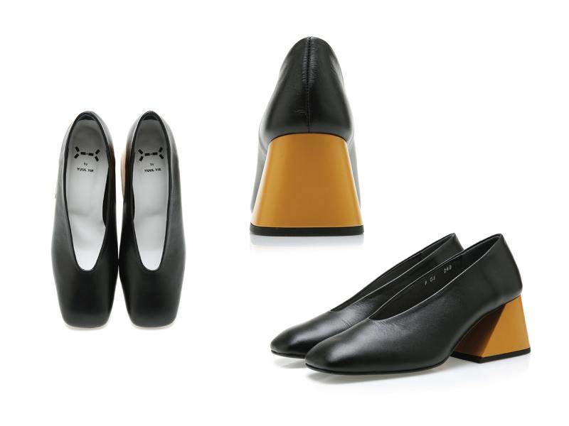 Yuul Yie E Os Sapatos Que Conquistaram O Mundo [Korea Trends]