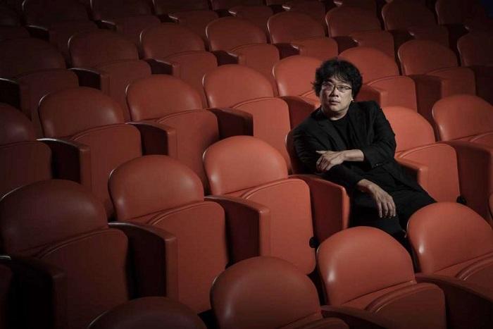 'Parasita' É O Maior Sucesso Comercial Entre Filmes Estrangeiros Na América Do Norte Este Ano