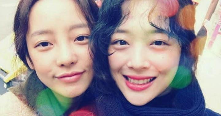 Suicídio De Idols Leva À Discussão Sobre Saúde Mental Na Coreia Do Sul