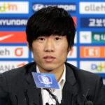 Pesquisa Revela Imagem Internacional Da Coreia Do Sul