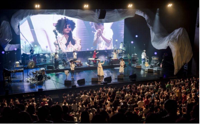 Orquestras Famosas Tentam Revitalizar A Gugak, Tradicional Música Coreana