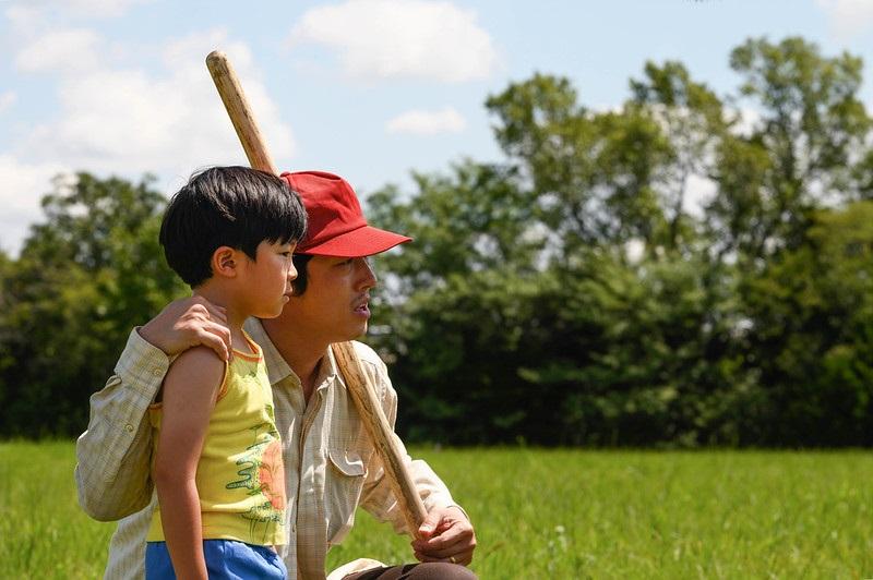 Filme De Diretor Coreano-Americano É Premiado No Festival De Cinema De Sundance