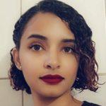 Ana Carolina Dacioli da Silva Lima