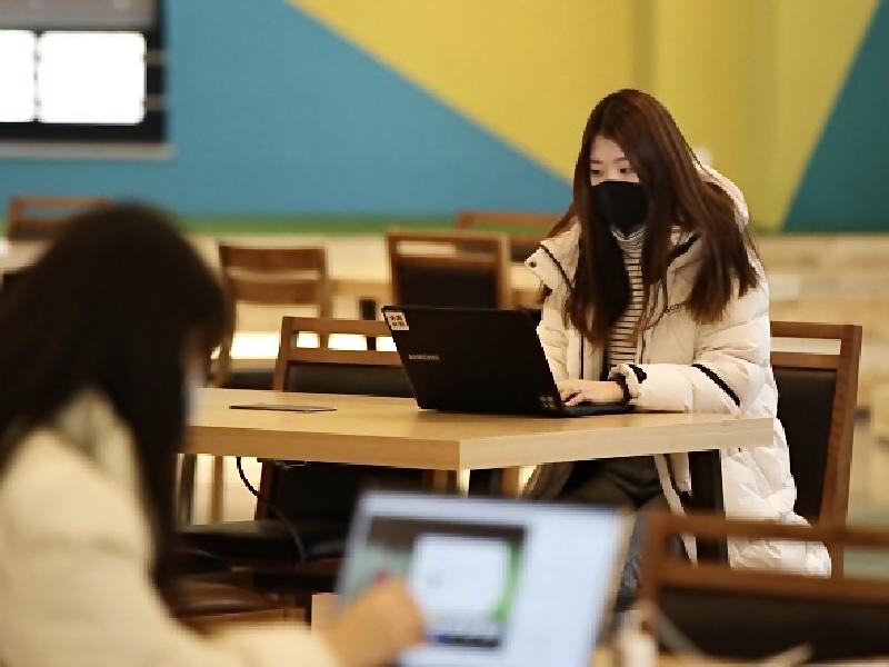 Distanciamento Social Na Coreia Continua, Mas Perde Força Em Meio À Lentidão De Novos Casos