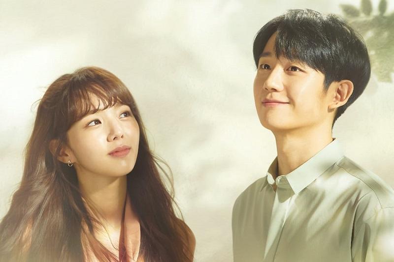 Confira A Estreia De 13 Novos K-Dramas Em Março