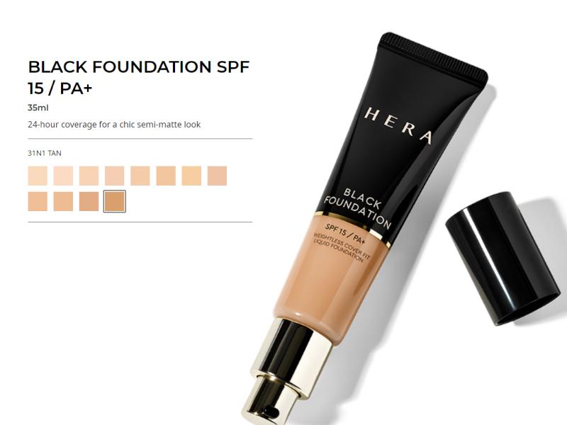 Existe Maquiagem Para Peles Mais Escuras E Negras Na Kbeauty? Sim! [Korea Trends]