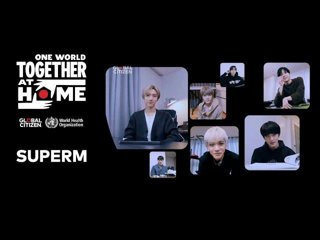 Shows De K-Pop Online: Por Quanto Tempo Isso Irá Durar?