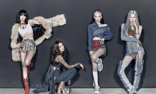 Apropriação Cultural E O Reconhecimento Da Diversidade No Kpop