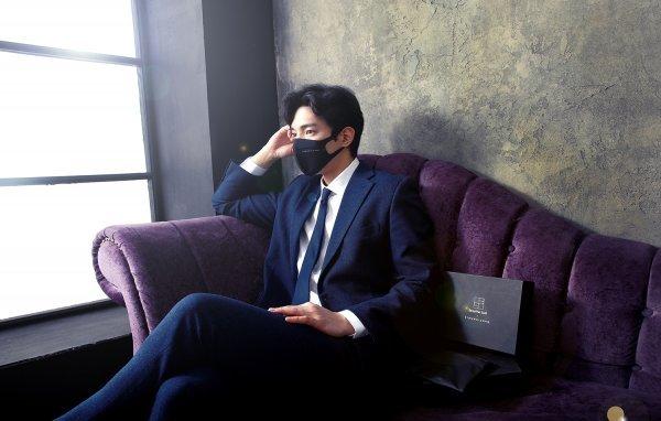 Máscaras Faciais Tornam-Se Itens De Estilo E Luxo [Korea Trends]