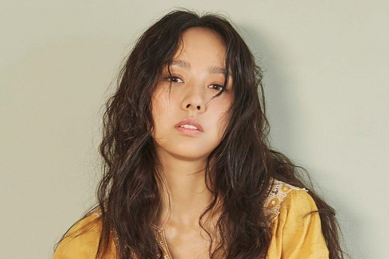 Controvérsia Recente Envolve Estrela Do K-Pop, Mao Tsé-Tung E Internautas Chineses