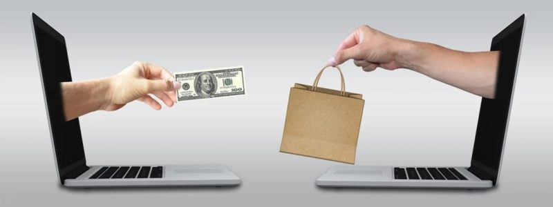 Procura Por Itens Usados Para Compra, Aumenta Na Coreia Após O Covid-19
