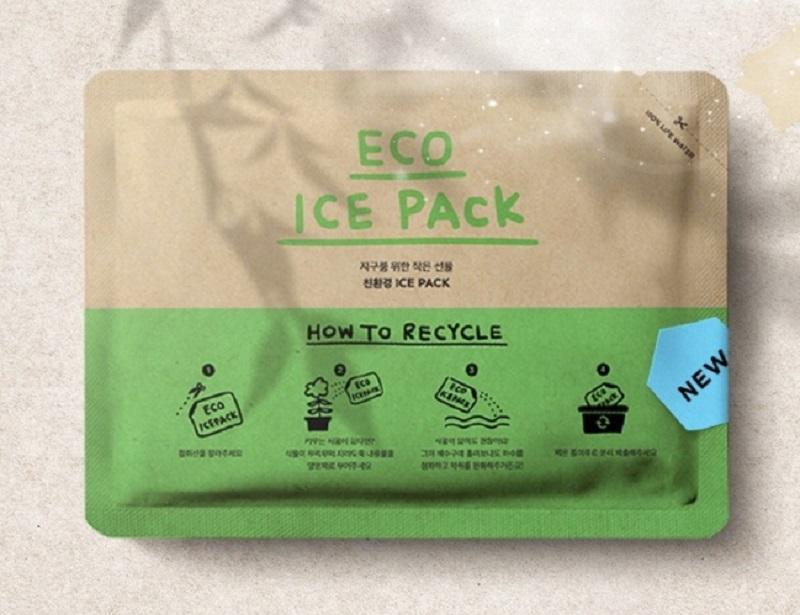 Resíduos De Plástico Se Tornam Pesadelo Na Coreia Do Sul