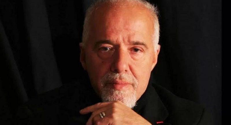 Paulo Coelho Fala Sobre Seu Interesse No Entretenimento Coreano