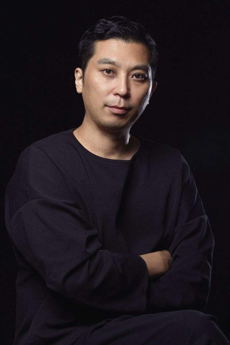 O Diretor De Sweet Home, Lee Eun-Bok Fala Sobre Os Monstros Que O Deixaram Louco