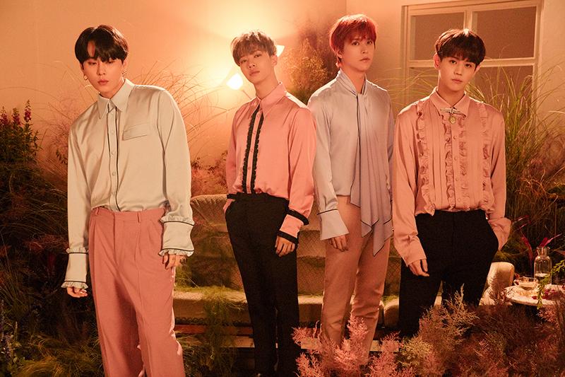 Shinee, 2Pm E Mais Grupos Retornam Ao Palco Após O Serviço Militar