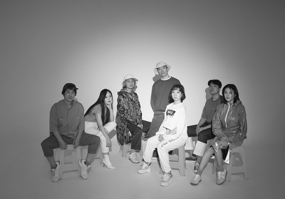 Bts, Leenalchi E Jeongmilla Ganham Prêmios No Korean Music Awards