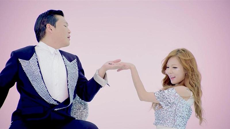 4 Vídeos De K-Pop Que Receberam Muitos Dislikes Por Diversas Razões