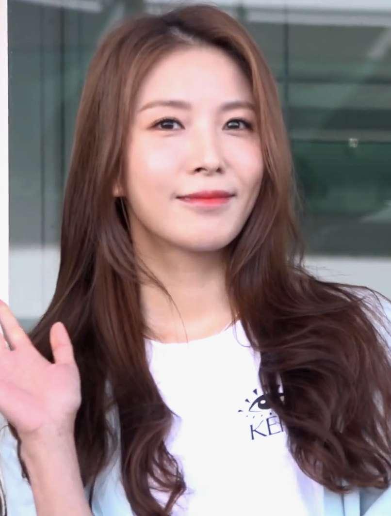 'K-Pop Evolution' - Nova Série Do Youtube Analisa A Ascensão Do Gênero No Cenário Mundial