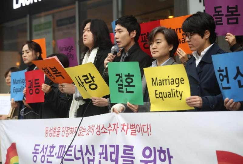 Seul Incluirá Proteção Às Pessoas Lgbt, Deficientes E Multiculturais No Plano De Direitos Estudantis