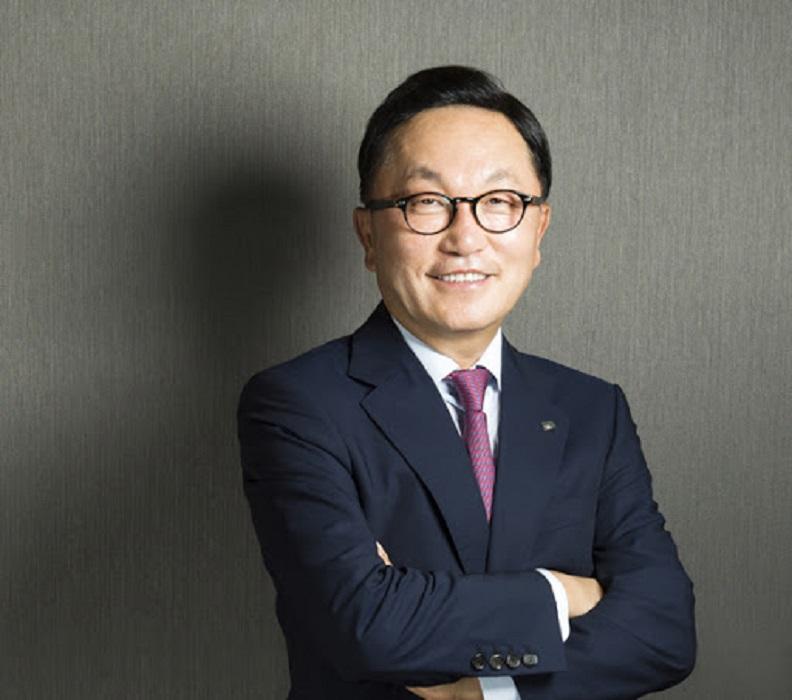 Os Próximos Passos Do Warren Buffett Coreano