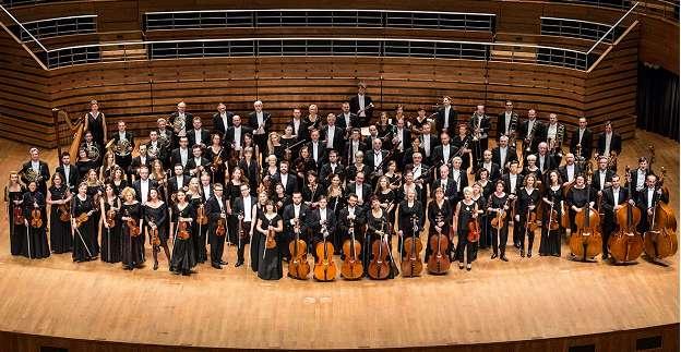 Violinista Kim Bomsori Lança Seu Primeiro Álbum