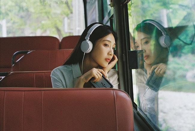 Joy Do Red Velvet Faz Estreia Solo Com Álbum Retrô