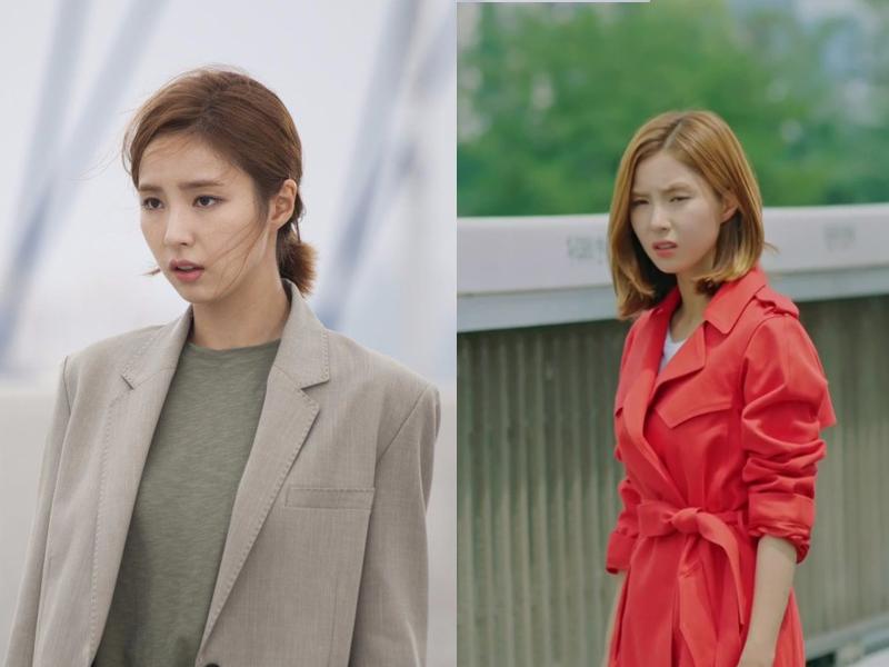 10 K-Dramas Para Se Inspirar Na Moda Coreana