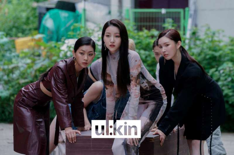 Concept Korea Lança Filmes De Moda Durante A New York Fashion Week