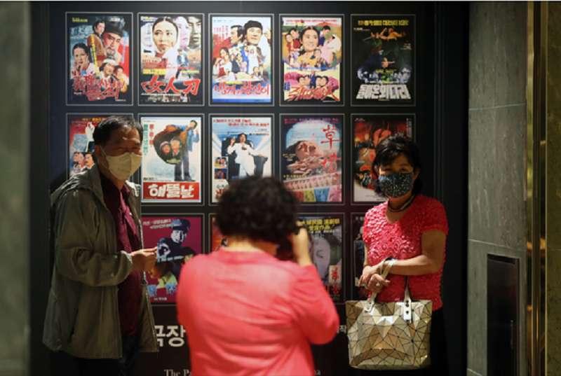 Conheça Mais Sobre Os 42 Anos Do Seul Cinema