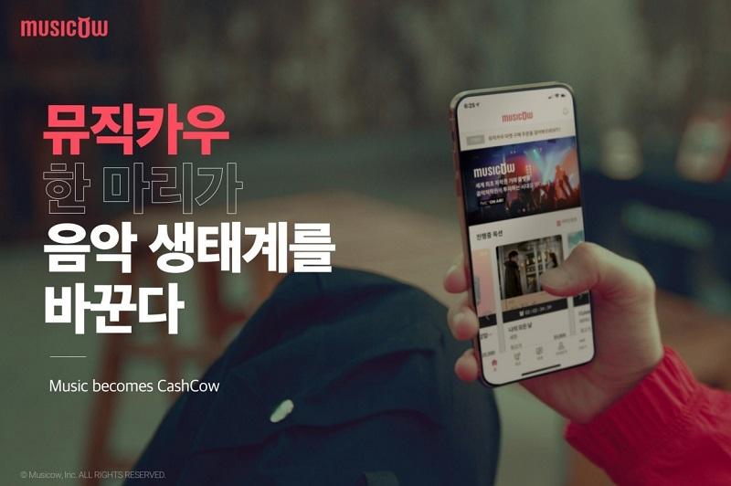 Fãs De K-Pop Lucram Com Direitos Autorais Das Músicas